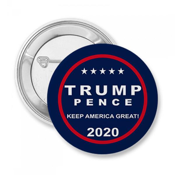 BTN-Political_Trump_2020_1