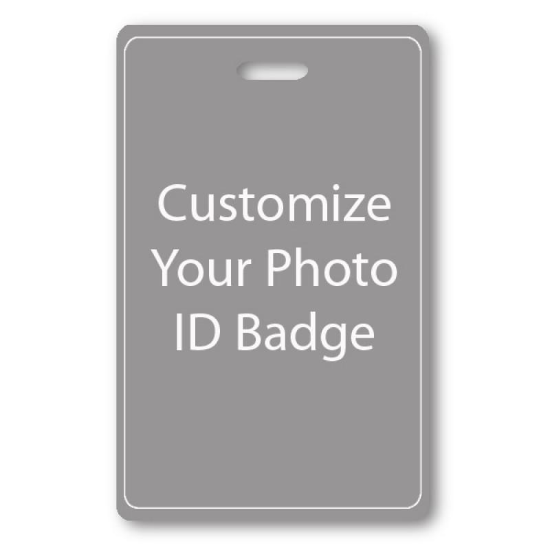 Design 101, Picture ID